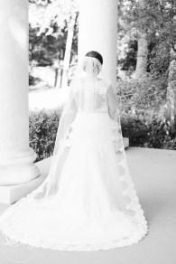 veronica_bridals(int)-41