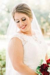 veronica_bridals(int)-46