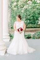 veronica_bridals(int)-5
