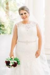 veronica_bridals(int)-51