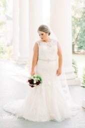 veronica_bridals(int)-55