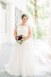 veronica_bridals(int)-64