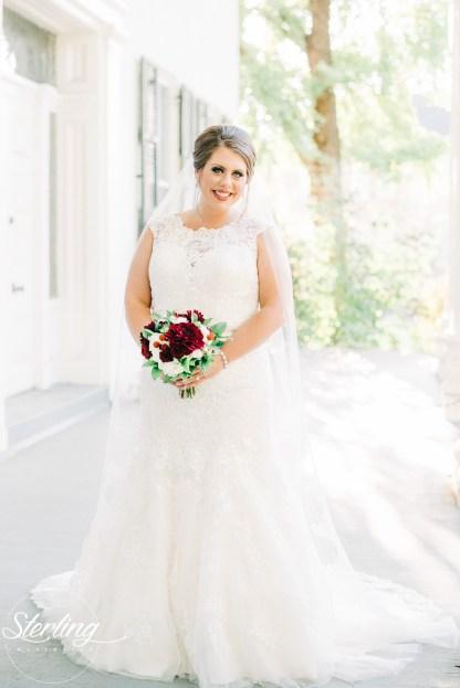 veronica_bridals(int)-64