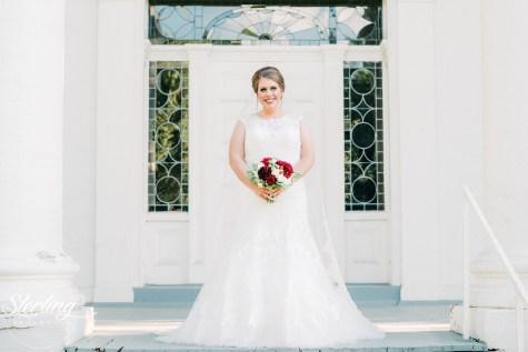veronica_bridals(int)-66
