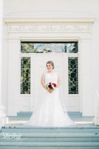 veronica_bridals(int)-68