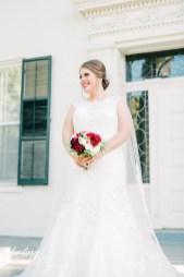 veronica_bridals(int)-69