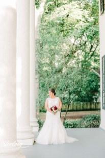 veronica_bridals(int)-7