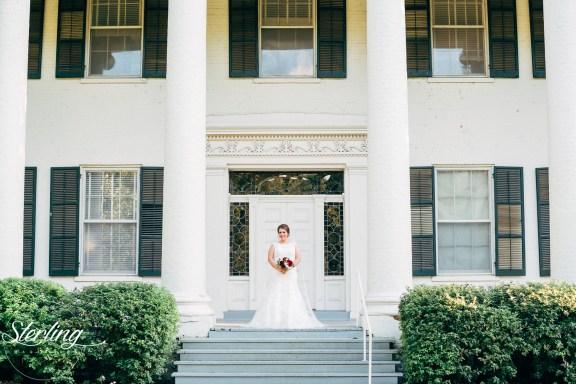 veronica_bridals(int)-78