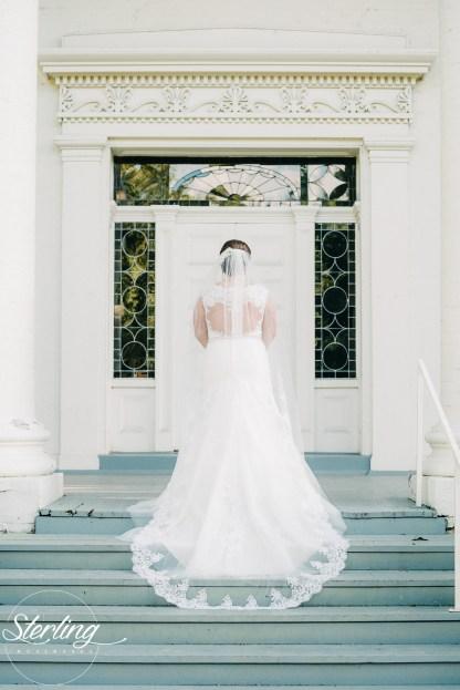 veronica_bridals(int)-79