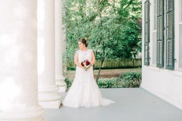 veronica_bridals(int)-8