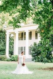 veronica_bridals(int)-85