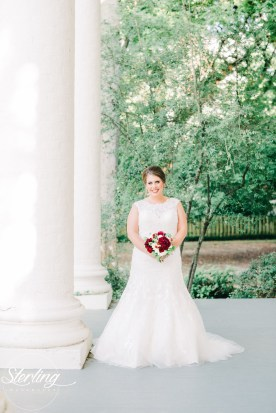 veronica_bridals(int)