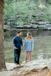 Alexa_Dwayne_engagements_(int)-31