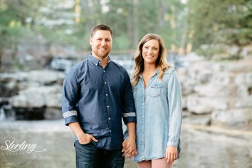 Alexa_Dwayne_engagements_(int)-36