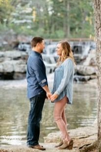 Alexa_Dwayne_engagements_(int)-39