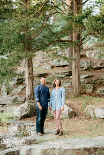 Alexa_Dwayne_engagements_(int)-44