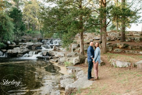 Alexa_Dwayne_engagements_(int)-49