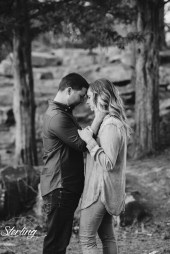 Alexa_Dwayne_engagements_(int)-53