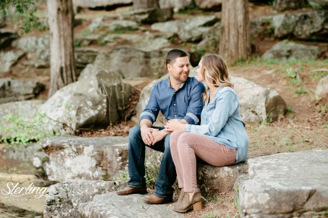 Alexa_Dwayne_engagements_(int)-61