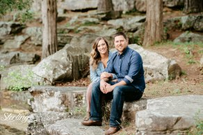 Alexa_Dwayne_engagements_(int)-63