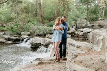 Alexa_Dwayne_engagements_(int)-68
