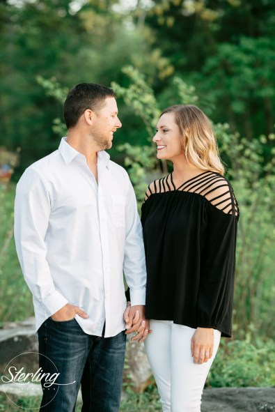 Alexa_Dwayne_engagements_(int)-90