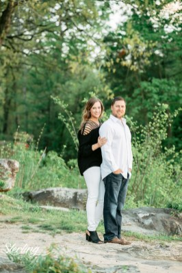 Alexa_Dwayne_engagements_(int)-92