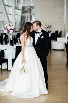Brad_katie_wedding17(i)-114