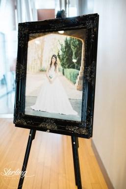 Brad_katie_wedding17(i)-119