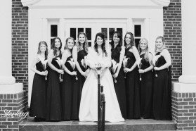 Brad_katie_wedding17(i)-200