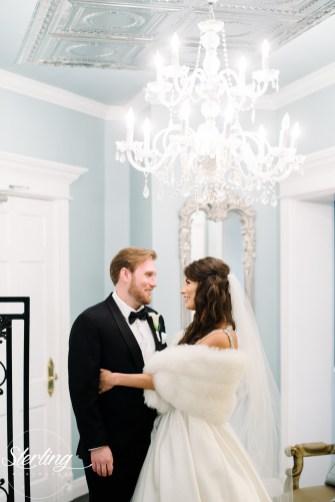 Brad_katie_wedding17(i)-227