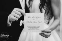 Brad_katie_wedding17(i)-236