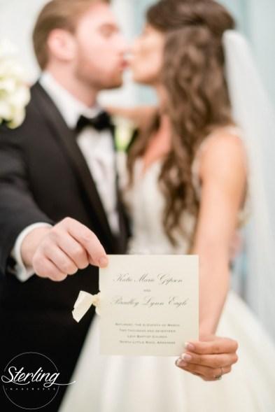 Brad_katie_wedding17(i)-237