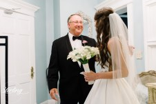 Brad_katie_wedding17(i)-240