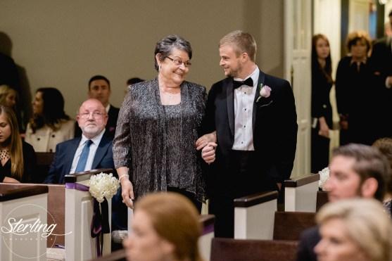 Brad_katie_wedding17(i)-259