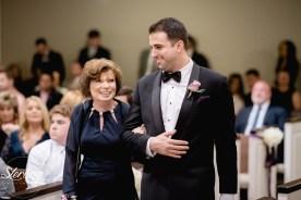 Brad_katie_wedding17(i)-263