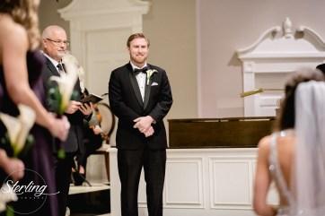 Brad_katie_wedding17(i)-302