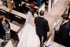 Brad_katie_wedding17(i)-304