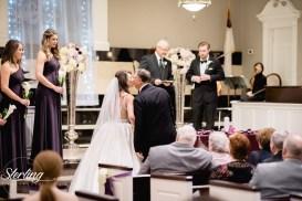Brad_katie_wedding17(i)-308