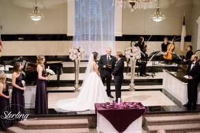 Brad_katie_wedding17(i)-311