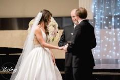 Brad_katie_wedding17(i)-314