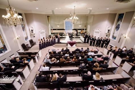 Brad_katie_wedding17(i)-320