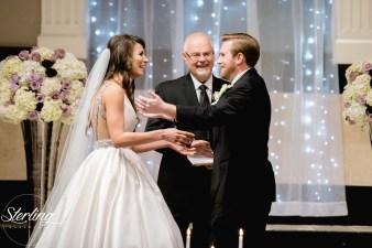 Brad_katie_wedding17(i)-336