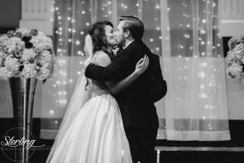 Brad_katie_wedding17(i)-339
