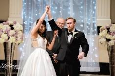 Brad_katie_wedding17(i)-343