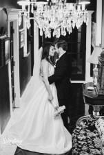 Brad_katie_wedding17(i)-397