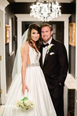 Brad_katie_wedding17(i)-407