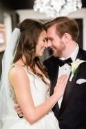 Brad_katie_wedding17(i)-412