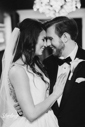 Brad_katie_wedding17(i)-413