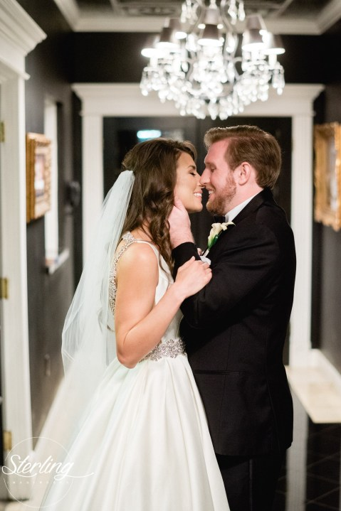 Brad_katie_wedding17(i)-418